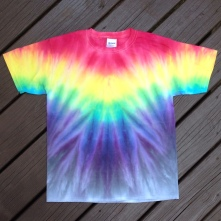 rainbow714