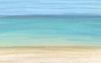 Sketch150163616